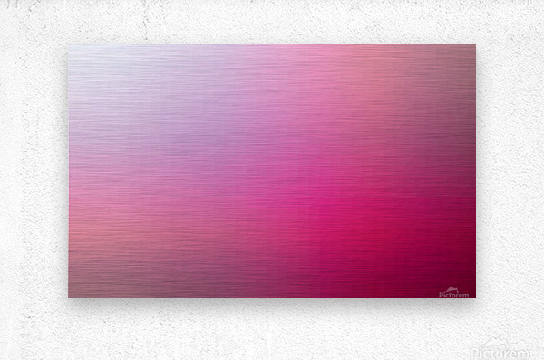 patterns Abstract art (31)  Metal print