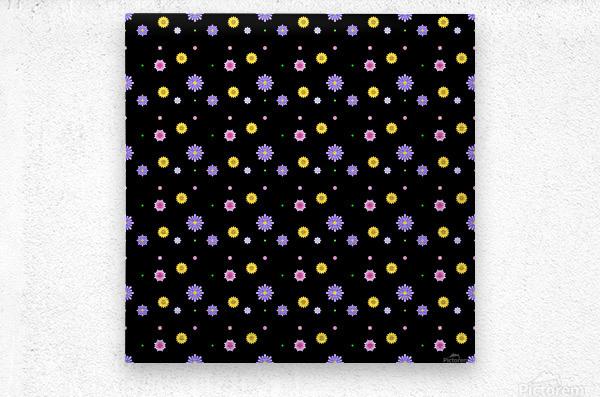 www.6ii7.blogspot.com      Flower (10)_1560160234.852  Metal print