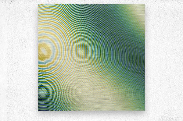 COOL DESIGN (32)_1561008545.938  Metal print