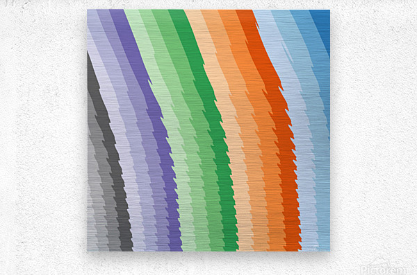 COOL DESIGN (43)_1561027777.7909  Metal print