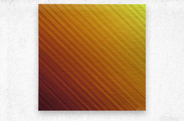 COOL DESIGN  (69)  Metal print