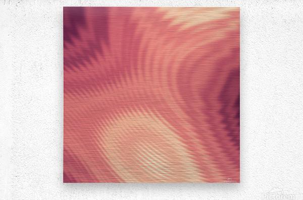 COOL DESIGN  (88)  Metal print