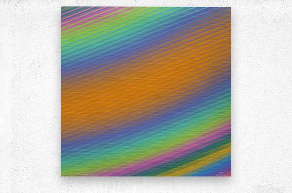 COOL DESIGN (21)_1561506074.9827  Metal print