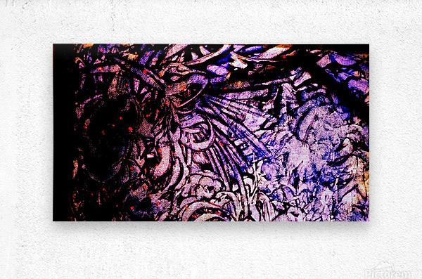 1568347051076  Metal print