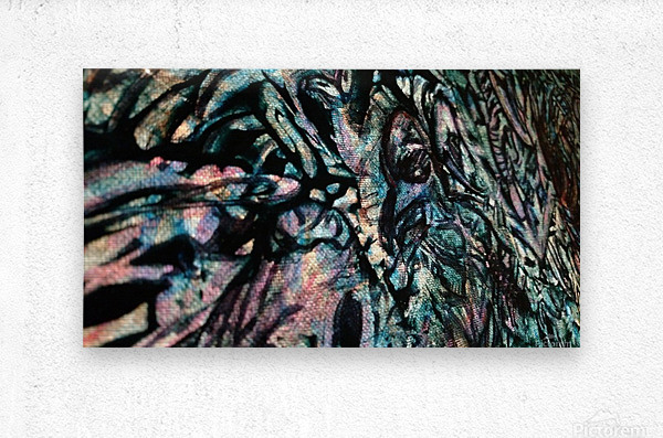 IMG_20190923_192710968  Metal print