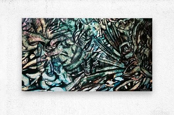 1569280745981  Metal print