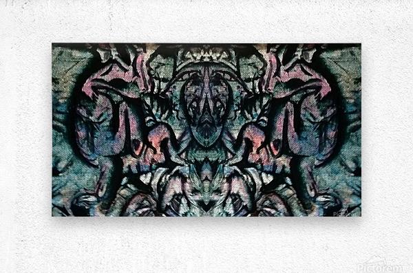 1569280877634  Metal print