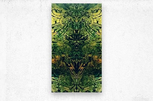 Image_1569302009  Metal print