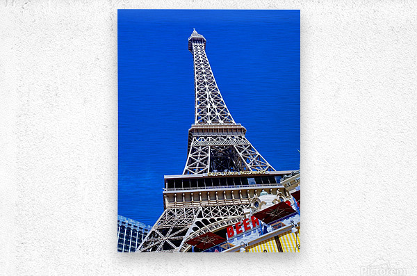 IMG_20190420_135933749_HDR EFFECTS_1569620410.5177  Metal print