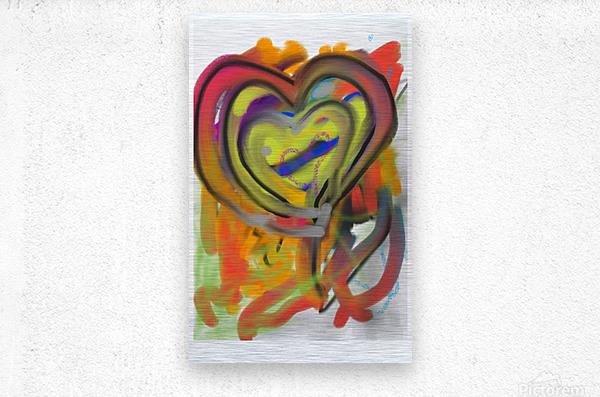 IMG_20201006_115916  Metal print