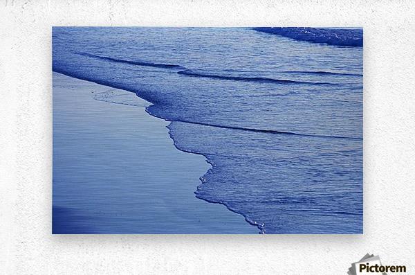 landscape_2_0755  Metal print