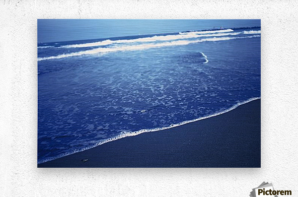 landscape_2_0756  Metal print
