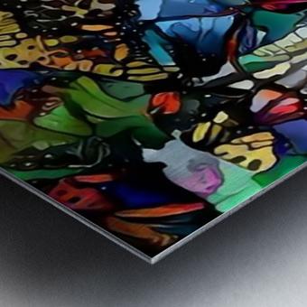 F103.1 40X50 Metal print