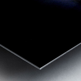 Kölnisch Metal print