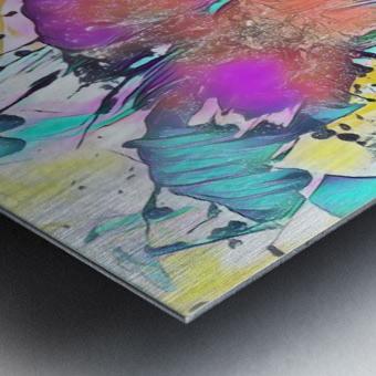 PicsArt_11 19 12.31.45 Metal print