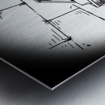 oie_Tz39VTmU7QDn (1) Metal print