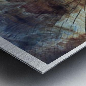 BLUEPHOTOSFORSALE 004 Metal print