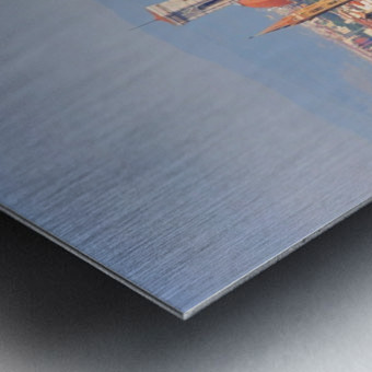 DSC_0110.JPG Metal print