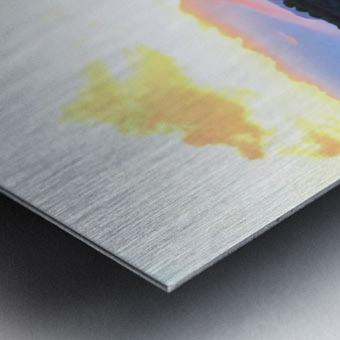 DSC_0439.JPG Metal print