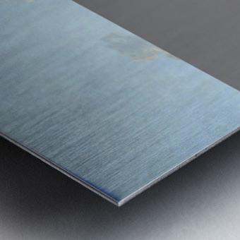Aelbert Cuyp Metal print