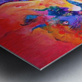 _MG_0119 Metal print