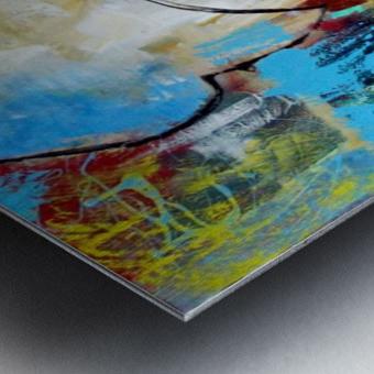 DSCN3514 Metal print