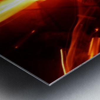 sofn-21B5E928 Metal print
