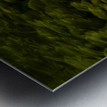 G (1) Metal print