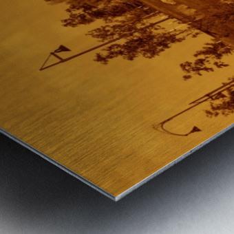 sofn-D6B5016B Metal print