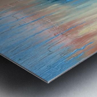 IMG_0007 Metal print