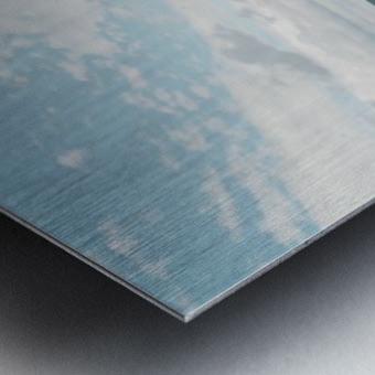 Loch Ainort Impression metal