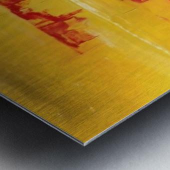 IMG_2363 Impression metal