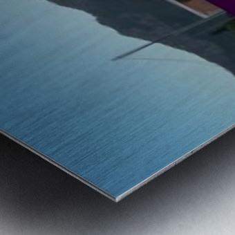 1 220 Metal print