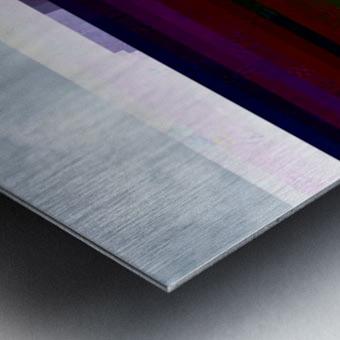 1 89 Metal print