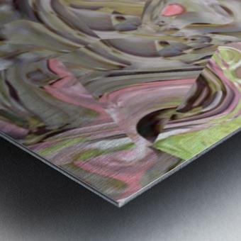 182_mirror14_1538661861.89 Metal print