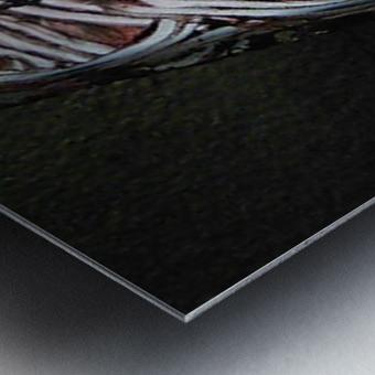 1538712908859 Metal print