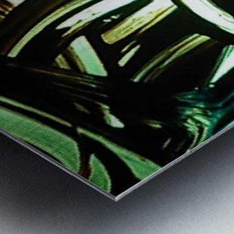 1539065534383 Metal print