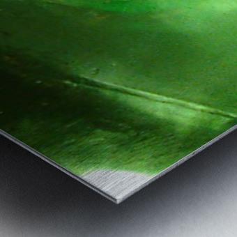 1539065838548 Metal print
