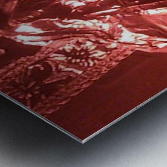 1539415559480 Metal print