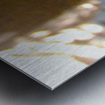 1539412796715 Metal print