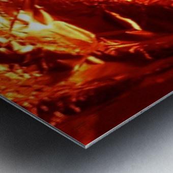 1539438029553 Metal print