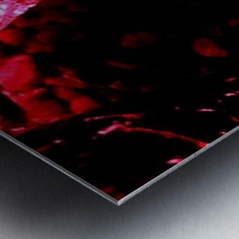 1539498444209 Metal print