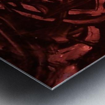 1539615782343 Metal print