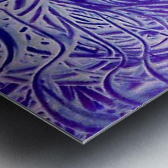 1539793293270 Metal print