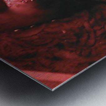 1539784799761 Metal print