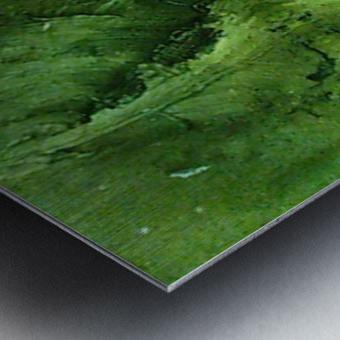 1539910506449 Metal print