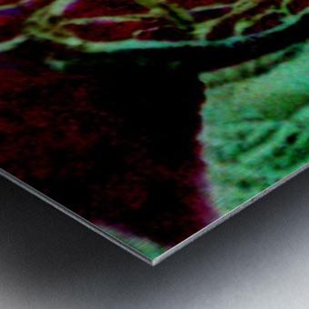 1540675361047 Metal print