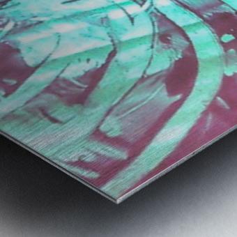 1540781746476 Metal print