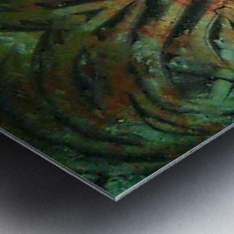 1540821298716~2 Metal print