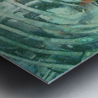 1540821145093~2 Metal print